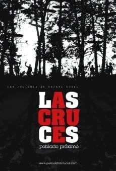 las cruces poblado pr243ximo 2006 film deutsch