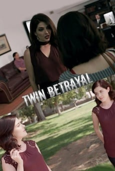 Twin Betrayal on-line gratuito