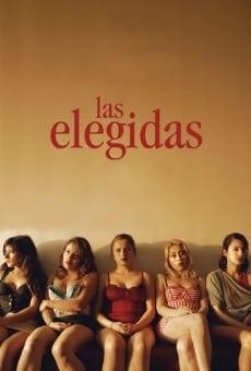 Ver película Las elegidas