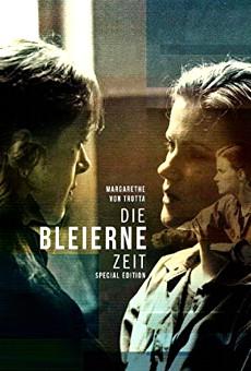 Ver película Las hermanas alemanas