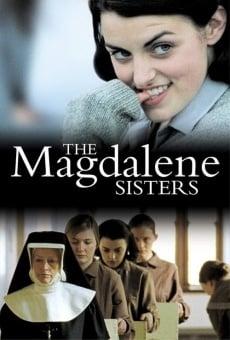 Las hermanas de la Magdalena online