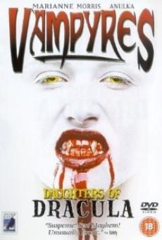 Vampyres on-line gratuito