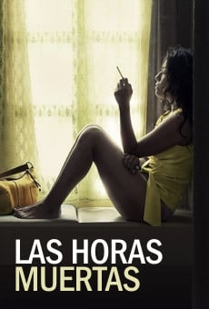 Las horas muertas on-line gratuito