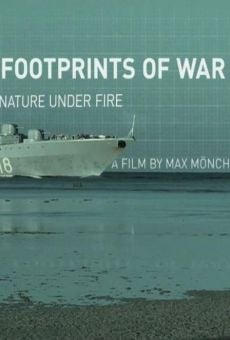 Natur unter Betchuss (Footprints of War)