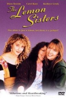 The Lemon Sisters online kostenlos