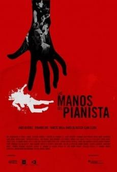 Ver película Las manos del pianista