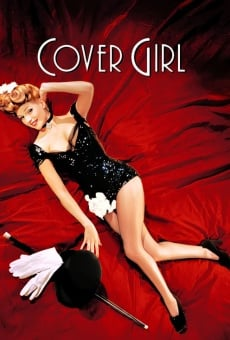 Cover Girl on-line gratuito