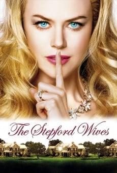 The Stepford Wives on-line gratuito