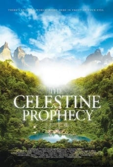 The Celestine Prophecy online