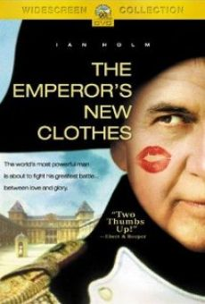 The Emperor's New Clothes on-line gratuito