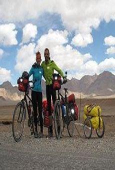 Las ruedas del Samsara on-line gratuito