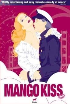Ver película Las seductoras