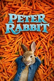 Peter Rabbit gratis