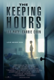 The Keeping Hours gratis