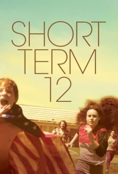 Short Term 12 online streaming