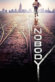 Mr. Nobody online streaming