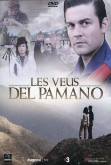 Les veus del Pamano online streaming