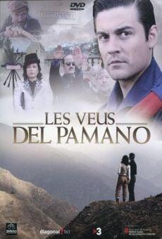 Ver película Las voces del Pamano