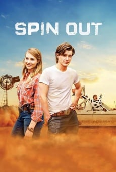 Spin Out on-line gratuito
