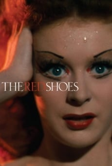 The Red Shoes Online Free