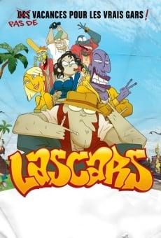 Ver película Lascars