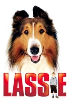Lassie online kostenlos