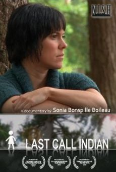 Watch Last Call Indian online stream