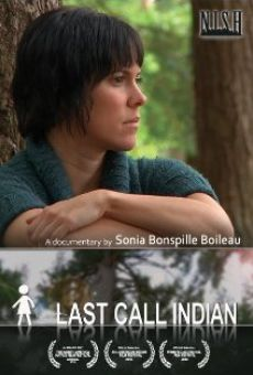 Last Call Indian gratis