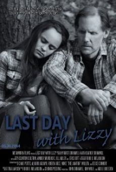 Película: Last Day with Lizzy