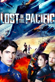 Last Flight II: Lost in the Pacific online