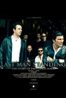 Last Man Standing en ligne gratuit