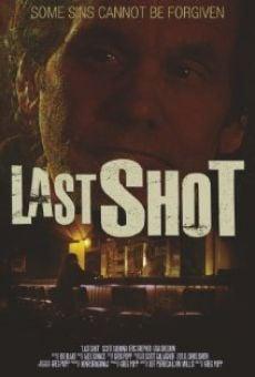Last Shot online