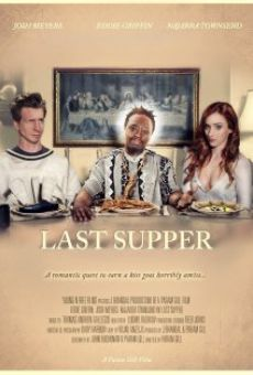 Last Supper on-line gratuito