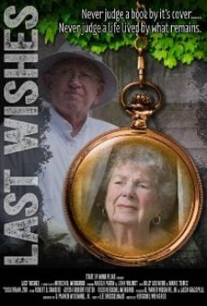 Last Wishes online streaming