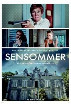 Ver película Cuando muere el verano