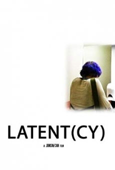 Latent(cy) online streaming