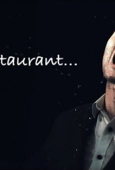 Later, in the Restaurant... en ligne gratuit