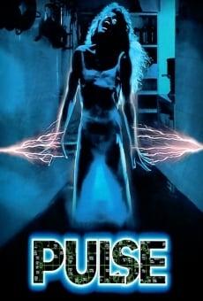 Ver película Latido (Pulse)