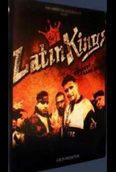 Ver película Latin Kings