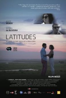 Ver película Latitudes
