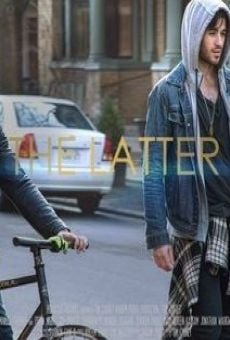 Ver película Latter
