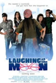 Película: Laughing at the Moon