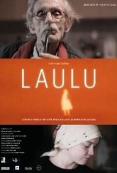Ver película Laulu
