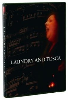 Laundry and Tosca online free
