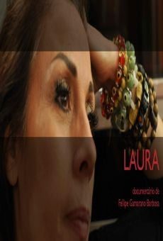 Laura on-line gratuito
