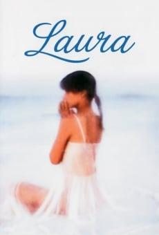 Laura, primizie d'amore online