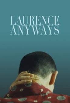 Laurence Anyways gratis