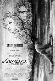 Ver película Lauriana