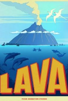 Watch Lava online stream