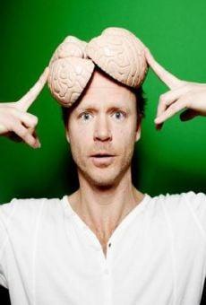 Hjernevask (Brainwash) online kostenlos